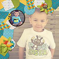HoppyEaster1.jpg