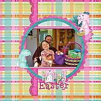 Hoppy_Easter_Small_.jpg