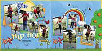 Hopsctoch-web.jpg
