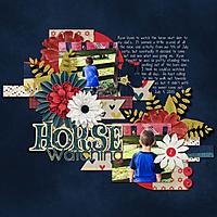 Horse_Watching.jpg