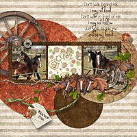 Horses-001.jpg