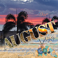 Hot-August-Nights1.jpg