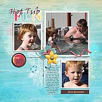 Hot-Tub-Fun-small.jpg