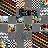 Hot_Cars.jpg