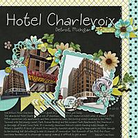 Hotel_Charlevoix.jpg