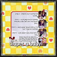 How-to-diaper.jpg