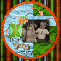 How_You_Doin_web.jpg