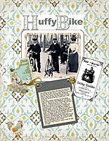 Huffy-Bike.jpg
