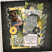 Hug2014Web.jpg