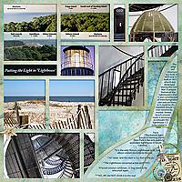 Hunting-Island-Lighthouse-2LKD-StoryGridsCracks-T8-copy.jpg