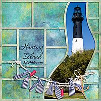 Hunting-Island-Lighthouse-LKD-StoryGridsCracks-T1-copy.jpg