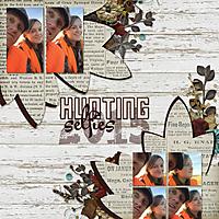 Hunting_Selfies_2015.jpg