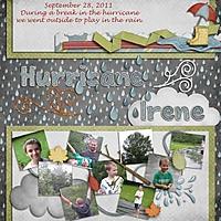 Hurricane-Irene.jpg