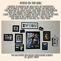 Hybrid-on-the-Wall-web.jpg