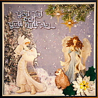 Hybrid_Christmas_Card_1.JPG