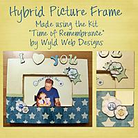 Hybrid_Frame.jpg