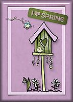 I-HEART-Spring.jpg
