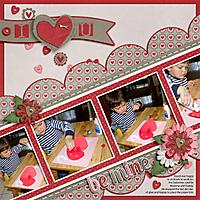 I-Love--U-LKD_PrettyInPictures_T3-copy.jpg