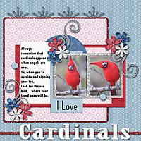I-Love-Cardinals.jpg
