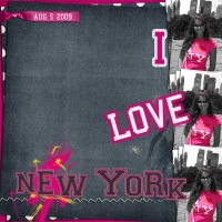 I-Love-NY.jpg