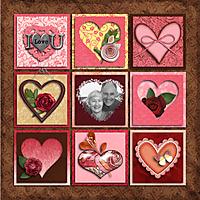 I-Love-You-2.jpg