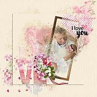 I-Love-You12.jpg