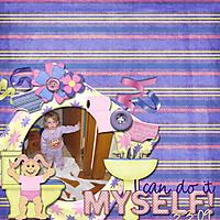 I-can-do-it-myself_web.jpg
