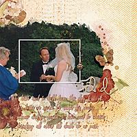 I-do-vows-smallest.jpg