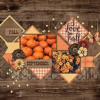I-love-fall3.jpg