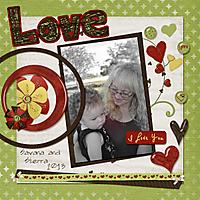 I-love-you5.jpg