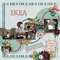 IKEA0513.jpg