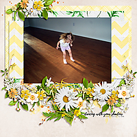 IMAWBS_Brie_600.jpg