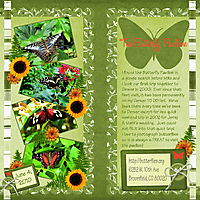 IR_ButterflyPavilion.jpg
