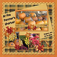 IR_farmersmarketBB.jpg