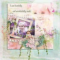 I_Am_Fearfully_and_Wonderfully_Made.jpg