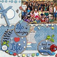 I_Love_Life_cap_cheers_rfw.jpg