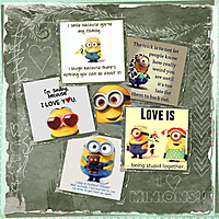 I_Love_Minions_.jpg