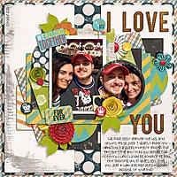 I_Love_You4.jpg