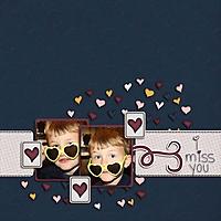 I_Miss_You_chrissyw_freebie52_sm_edited-1.jpg