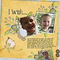 I_Wish_colies_sm_edited-1.jpg