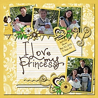 I_love_My_Princess_Gingerscraps_Buffet_Once_Upon_a_Time_cap_june2012tempchallenge1.jpg