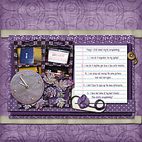 I_love_digital_scrapbooking_-_HD_LDV2-5.jpg