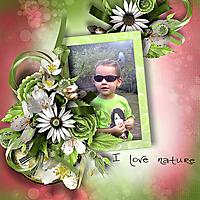 I_love_nature-cs.jpg