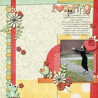 I_love_spring1.jpg