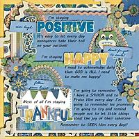 I_m_Staying_Positive_Kats_sm_edited-3.jpg