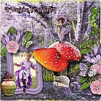 I_wanna_be_a_fairy.jpg
