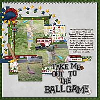 Ianbaseball2011web.jpg