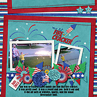 Ianfirecracker2014web.jpg