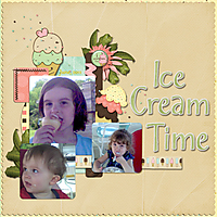 Ice-Cream-Time.jpg