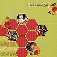 Ice_Cream_Social.jpg